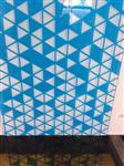 数码打印yzc88亚洲城官网 瓷釉打印yzc88亚洲城官网