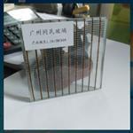 广东夹丝玻璃 厂家