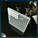 广州夹丝玻璃