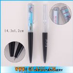floaty pens for sale Floater Pen XH3599
