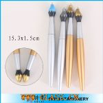special pens for gifts Special Pens XH25