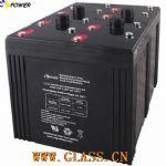 2V3000Ah Solar Gel Battery