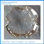 CF118-50工矿灯LED光学玻璃透镜