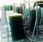 固原钢化玻璃加工