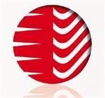 提供各類玻璃產品出口澳大利亞新西蘭認證 澳洲SAI五勾認證