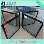 河北生产销售中宏玻璃