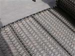 玻璃清洗机输送网带