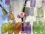 扬州悬挂式玻璃花瓶