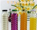 厦门节节高泡茶玻璃瓶