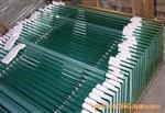 多种厚度多种规格钢化玻璃批发
