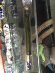 西安玻璃刀