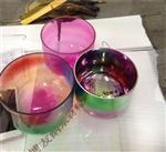 玻璃纳米喷镀设备