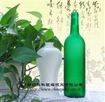 YK-I酒瓶专用蒙砂粉