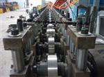 高频焊铝条设备
