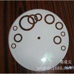 江苏优质钢化玻璃 厂家直销