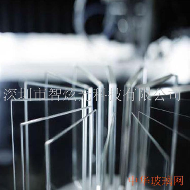 康宁玻璃1.0mm