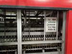 索奥斯钢化炉1250*5000