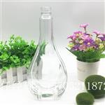 广东玻璃酒瓶