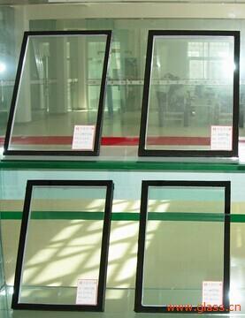 秦皇岛中空low-e玻璃