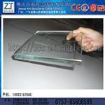 厂家供应双钢化钢化玻璃