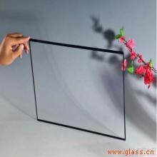 龙岩防眩玻璃