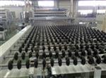 覆膜机生产厂家