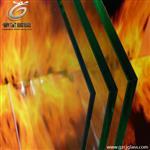 廣州120分鐘防火玻璃