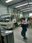 河南鋼化玻璃廠家