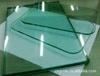 5毫米钢化玻璃,j价格电议