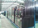LOW-E钢化镀膜中空玻璃