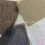 工程玻璃夹绢材料