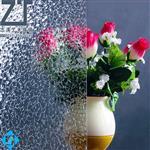 志涛玻璃供应压花玻璃