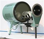 偏光应力仪 WZY-250 玻璃应力检查仪