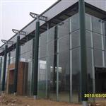 邢台钢化玻璃供应厂家
