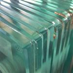 沙河钢化玻璃厂家
