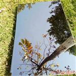 特种玻璃原子镜两面镜单反单向透视玻璃