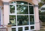 隔音门窗玻璃