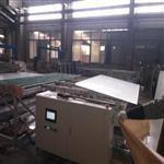 2mm超白太阳能镀膜玻璃 质量保证 厂家直销