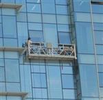 湖南江高幕墙玻璃更换有限公司