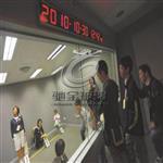 广东行为观察室单向透视玻璃