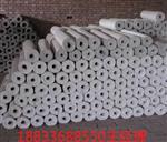 硅酸盐保温管生产厂家报价