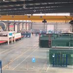 天津钢化玻璃厂家