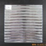 Patterned Glass-5