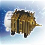 空气泵加压泵