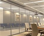 会议室调光玻璃