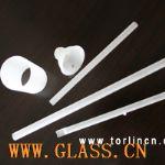 Quartz Glass Frosting Powder