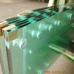 Glass.cn Leading building glass factory