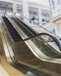 超市扶梯钢化10分六合彩—十分彩大发官方