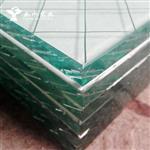 高透夹铁丝yzc88亚洲城官网
