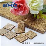 泡棉yzc88亚洲城官网软木垫片